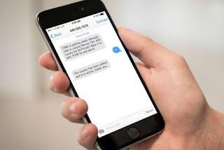 cara transfer pulsa indosat via sms - kanalmu