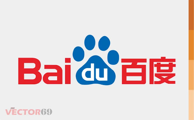 Logo Baidu - Download Vector File AI (Adobe Illustrator)