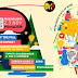 Bacardi NH7 Weekender 2019 | Shillong, Meghalaya | bands, artists, dates, venue, tickets and more