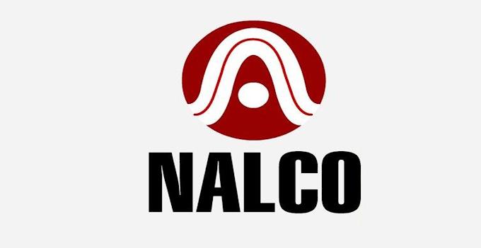 NALCO Recruitment 2020 SUPT, Operator (Boiler) Grade I, II, III – 10 Posts nalcoindia.com Last Date 30-01-2021