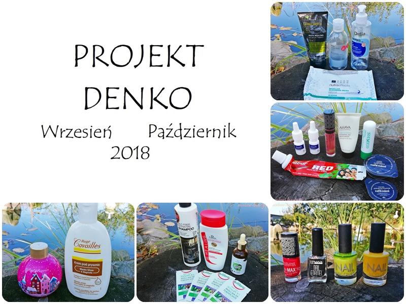 projekt-denko-2018-blog