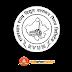 Rajasthan Vidhut RVUNL Junior Assistant and Other Various Post Recruitment 2021 :: राजस्थान विद्युत RVUNL कनिष्ठ सहायक और अन्य विभिन्न पद भर्ती 2021