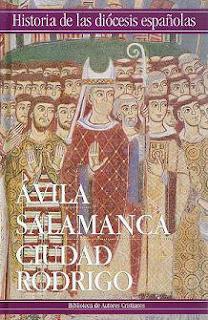 http://bac-editorial.es/historia-de-las-diocesis/457-iglesias-de-avila-salamanca-y-ciudad-rodrigo.html