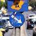 Απαγόρευση κυκλοφορίας όλων των οχημάτων diesel στην Αθήνα έως το 2025