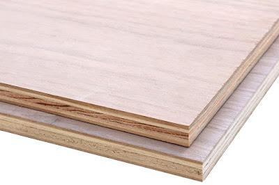 بكم سعر متر الخشب في السعودية 2020 سعر لوح الخشب في السعودية mdf اليوم واسعار الخشب المضغوط والكونتر في الرياض هوم وركس