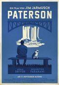 Download Film Paterson (2017) Subtitle Indo WEBRip