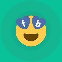 Knowband Facebook Super fan