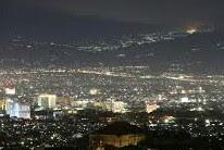 Daftar 6 Kota Terbesar dan Terpadat di Provinsi Jawa Barat