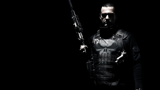 The-Punisher-War-Zone-Wallpaper-For-Desktop-and-Laptop-in-HD-4K