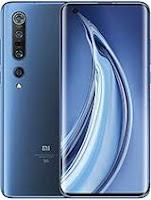 Xiaomi Mi 10 Pro Flash File Download