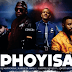 DJ Maphorisa & Kabza De Small ft. Cassper Nyovest & Qwestakufet - Phoyisa (DJ Muzik SA Remix) (2020) [Download]