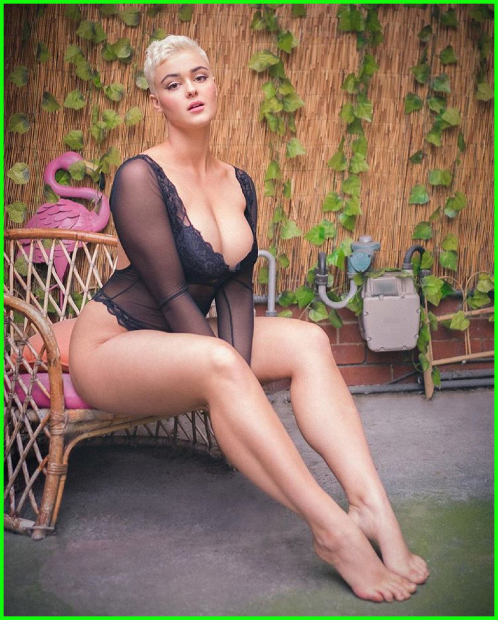 Celebrity Stefania Ferrario naked (82 photo), Tits, Cleavage, Twitter, cleavage 2020