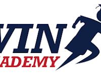 Lowongan Kerja Win Academy Terbaru