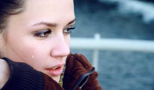 5 Cara Cepat Move On Lupakan Mantan Dan Hilangkan Sakit Hati
