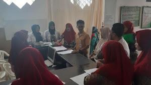 Manfaatkan Fasilitas SCF, RS dr. Agung Bima Pastikan Tetap Beri Pelayanan Terbaik