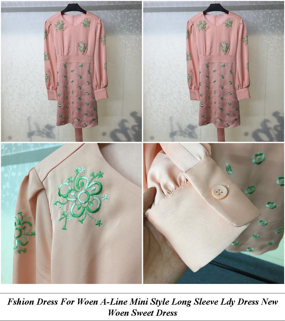 Plus Size Dresses For Women - Converse Uk Sale - Velvet Dress - Cheap Fashion Clothes