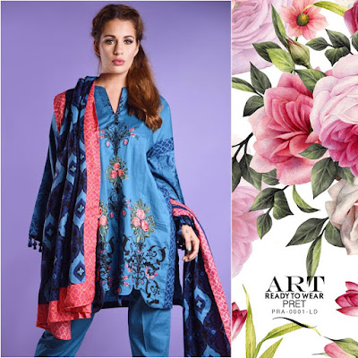 nimsay-autumn-winter-embroidered-and-digital-print-designs-eid-collection-2016-6