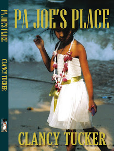 'PA JOE'S PLACE' - FROM OUTSIDE AUSTRALIA