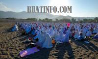 Buat Info - Hilangnya Tradisi Hari Raya Idul Fitri di Tengah Pandemi Covid 19