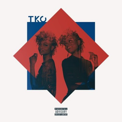 TKO - TKO - Album Download, Itunes Cover, Official Cover, Album CD Cover Art, Tracklist