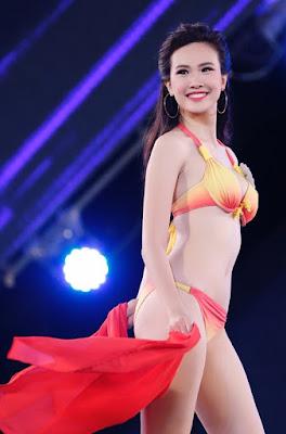 Sái Thị Hương Ly
