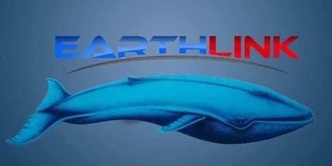 تتوفر الان فرص عمل مع مكتب الحوت لخدمات الانترنت في بغداد