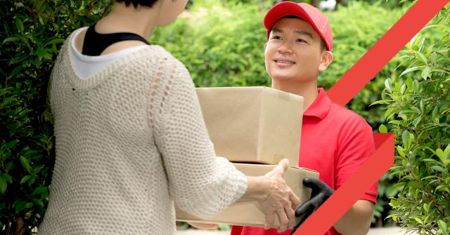 Keuntungan Menggunakan Shipper.id untuk Kirim Paket