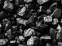 Taş kömür