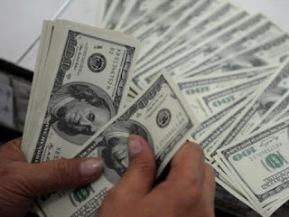 pakistan-china-remove-dollar-from-market