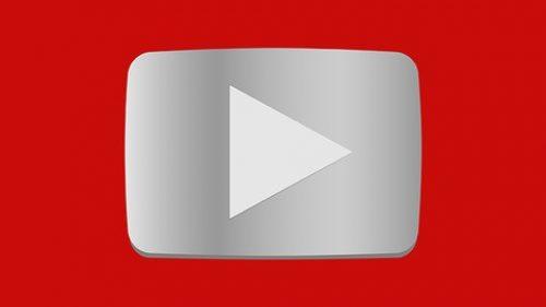 Éxito en YouTube y Negocios en Linea Desde Casa FREE
