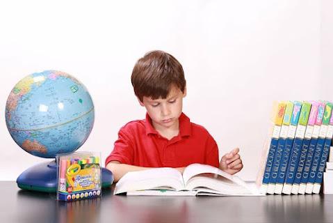 ऑनलाइन क्लास हेतु 1 से 12 की सभी एनसीईआरटी किताबें पीडीएफ में डाउनलोड करें (Primary Ka Master Download All NCERT Books in pdf for Class 1 to 12)
