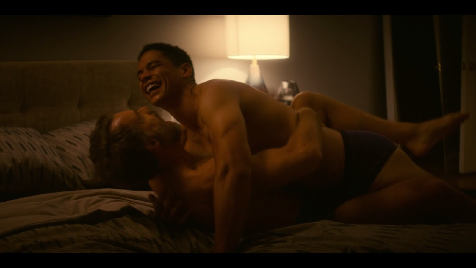Showing xxx images for charlie hunnam gay porn xxx
