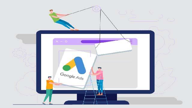 كيفية زيادة نسبة النقر إلى الظهور (CTR) في Google AdSense