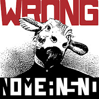 nomeansno 1989 musica punk hardcore