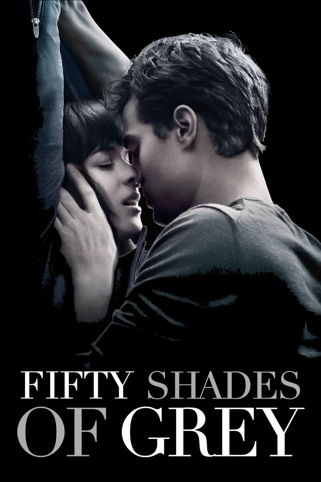 Fifty Shades of Grey Full USA 18+ Adult Movie Online Free