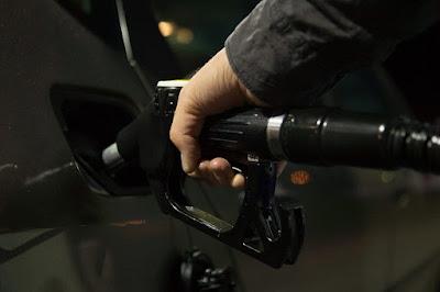 Gasolina-sintetica