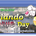 Orlando Anime Day Meetup and Lunch (9/14)