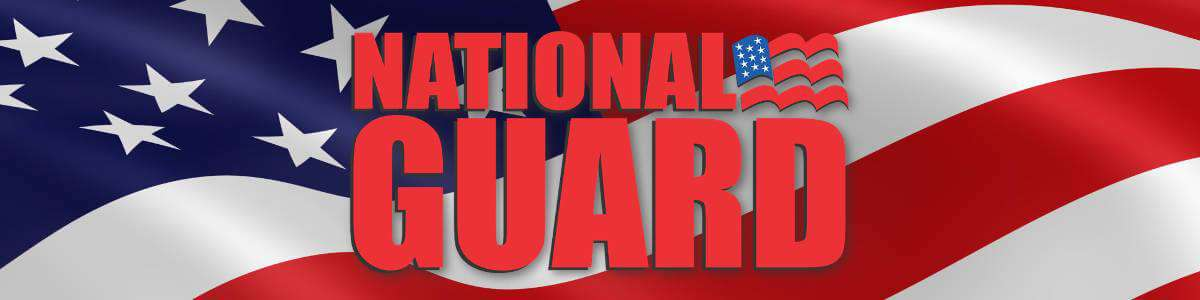 U.S. National Guard Birthday Wishes Pics