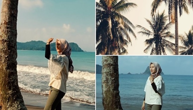 100 Wisata di Lampung Populer dan Terbaru Tahun 2020 Wajib Dikunjungi