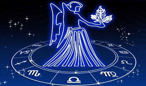 برج العذراء الأحد 29/3/2020 ، توقعات برج العذراء 29 مارس 2020 ، العذراء الأحد 29-3-2020