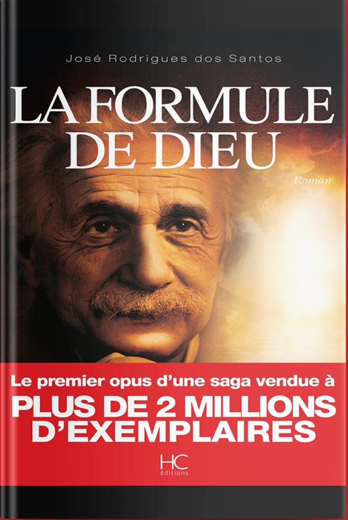grande biblioth u00e8que   la formule de dieu