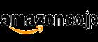 buying service AMAZON.CO.JP