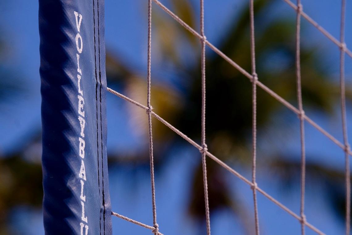 Wat zijn waarden in de sport