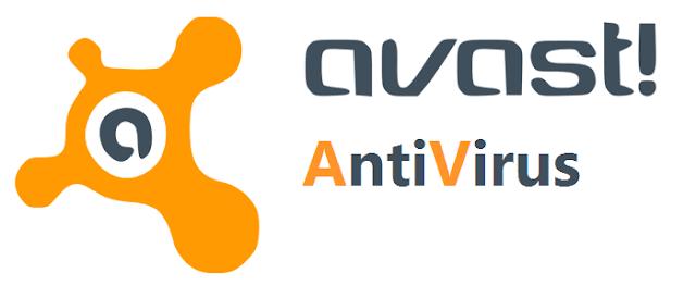 Kelebihan dan Kekurangan Avast Antivirus