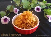 http://www.sailajakitchen.org/2017/10/aloo-lachcha-recipe-masala-aloo-lachha.html