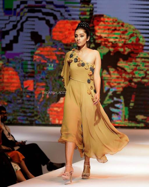 Reshma Nair 10