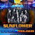 RUPAWAHINI SUPER BALL SANGEETHE WITH SUNFLOWER 2020-06-16