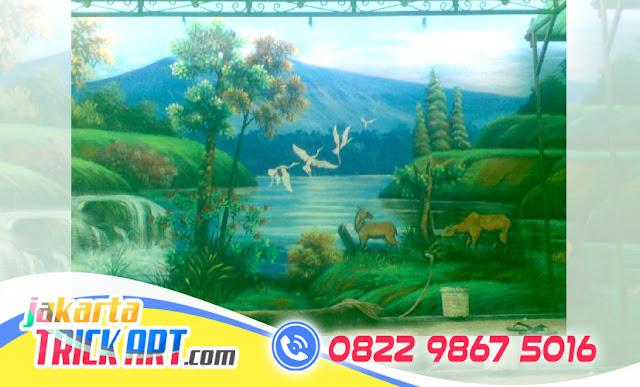 Koleksi Gambar Lukisan 3D, Gambar Lukisan 3D Keren, Lukisan Gambar Pemandangan, Lukisan Gambar Burung, Lukisan Gambar Bunga, Lukisan Gambar Pohon, Lukisan Gambar Gunung, Kumpulan Gambar Lukisan 3D