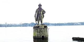 rajabhoj-ki-rajnitik-sanskratik-uplabdhiya-Boj-parmar-political-cultural-achievements-parmar-vansh-rajabhoj-ka-itihash-in-hindi-wiki