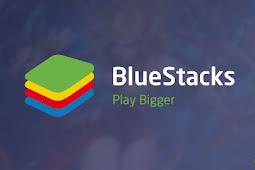 شرح تحميل وتثبيت برنامج bluestacks اخر اصدار لتشغيل تطبيقات الأندرويد